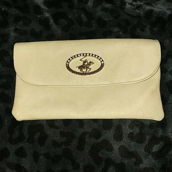 a7c13cfcaa0 Beverly Hills Polo Club Bags   Clutch   Poshmark